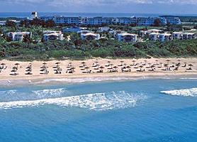 Aguas Azules Varadero Hotel