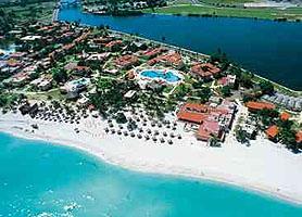 Club Kawama Resort Varadero
