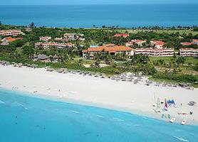 Superclubs Breezes Varadero Cuba