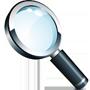 Varadero Casa Particular Search