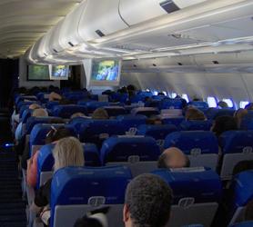 Varadero Flights