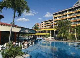 Villa Cuba Varadero Hotel